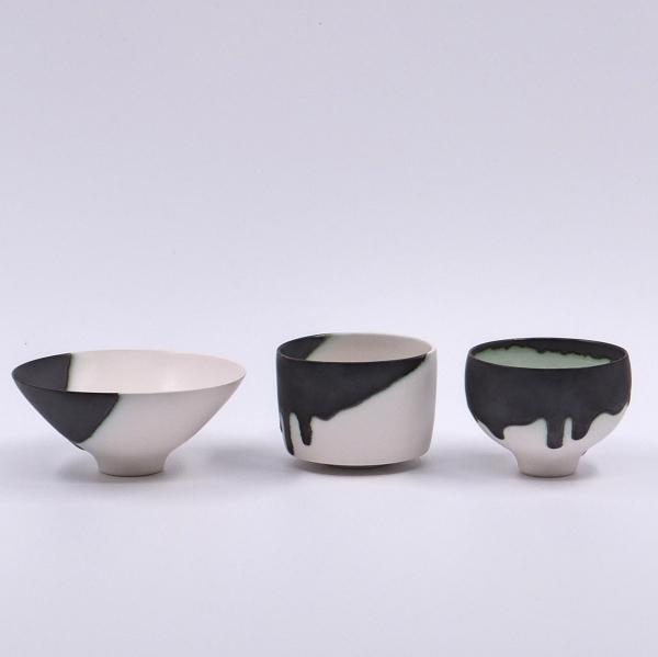 Y.Murakami Sake Cup - Price per Cup choose